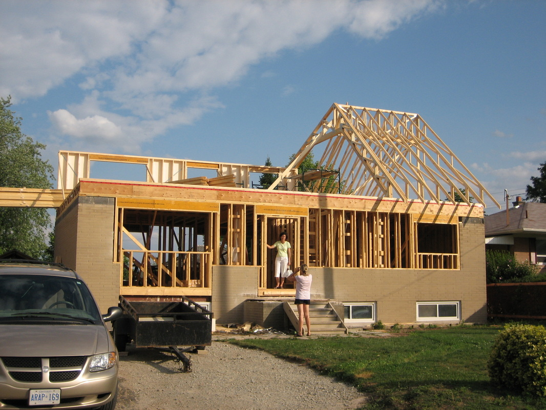 PH Retrofit - Pive House Ontario on earth home design, box home design, elephant home design, heart home design, fan home design, design home design, web home design, container home design, house home design, computer home design, map home design, reverse home design, recycled home design, crate home design, magazine home design, plain home design, building home design, tube home design,